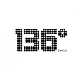 136 Grad the Club