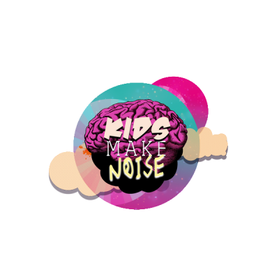 Kids Make Noise N