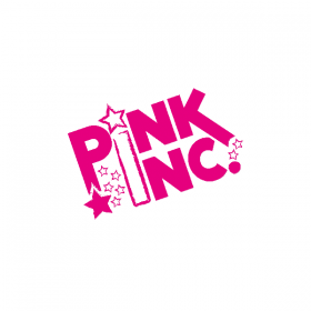 Pink inc.