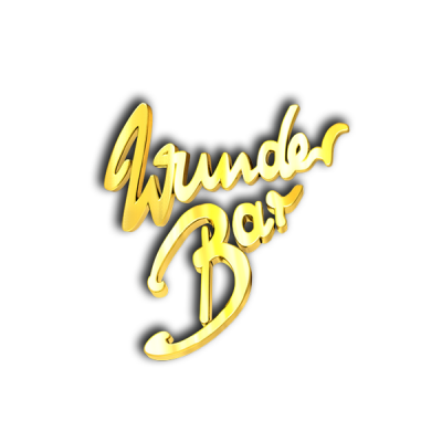 WunderBar Hamburg