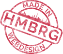 HMBRG-Webdesign-Logo-rechts-1024x877